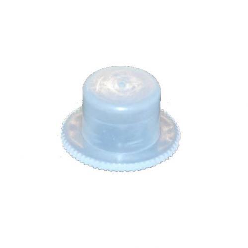 Schutzkappe - Vgl.Nr. Bosch 1 480 508 038 | 1 900 508 008