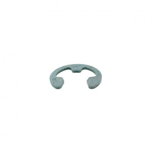 Sicherungsring / Vgl.Nr. Bosch - 2 916 080 912
