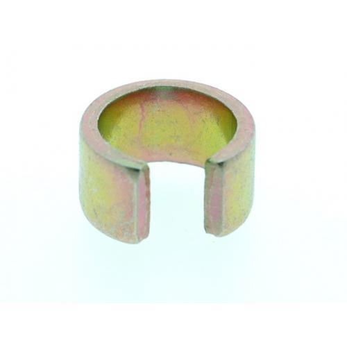 Spannring / Vgl.Nr. Bosch - 2 440 310 000