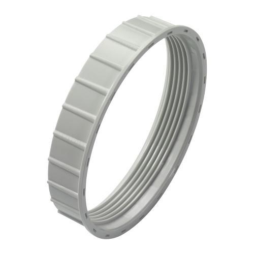 Spinlock Nut 110 mm 110 mm - (Aftermarket packaging)