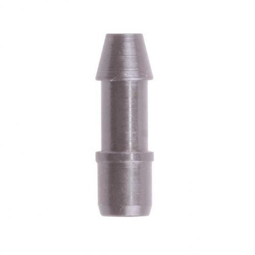 Stiftleitung für CAV Düsenhalter