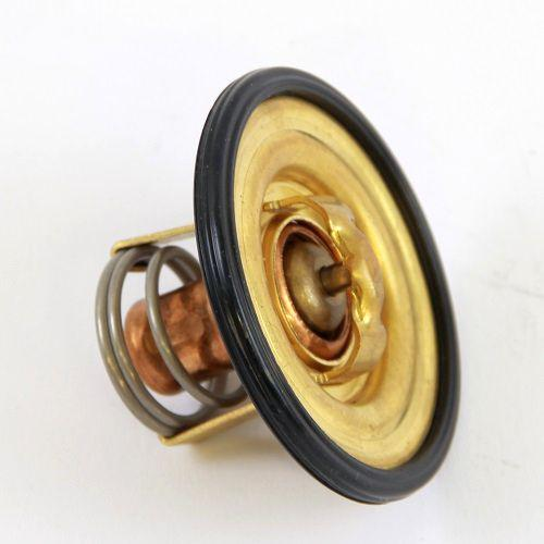 Thermostat Volvo Penta Art.-Nr. 875796