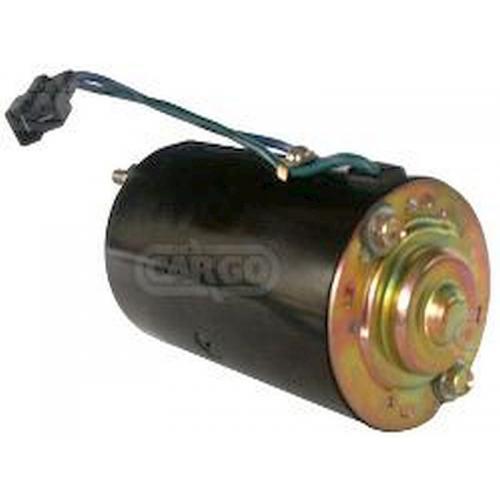 Trim-Motor Trimmotor ersetzt OMC 380361 382138 382220 Prestolite Motoren 40-259 etk4102