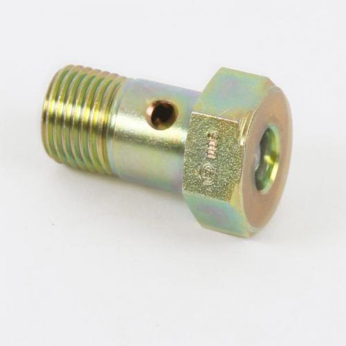 Überströmventil Einspritzumpe vergl. Bosch: 1417413047, M14x1, 5, 1, 3-1, 8bar