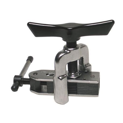 Universal-Bördelgerät, verstellbar (4-16 mm)