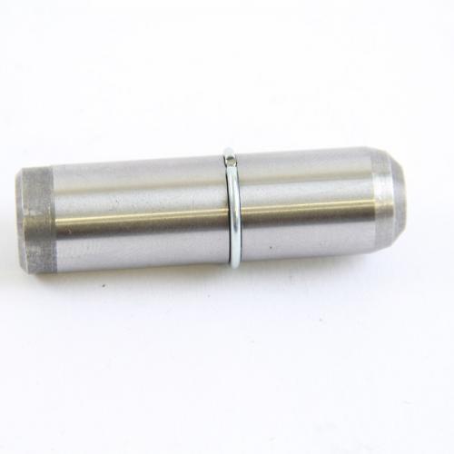 Ventilführung Deutz 712  Ref.: 0337 1713 Federal Mogul D: 10 mm 17+0,28 Ü-Maß