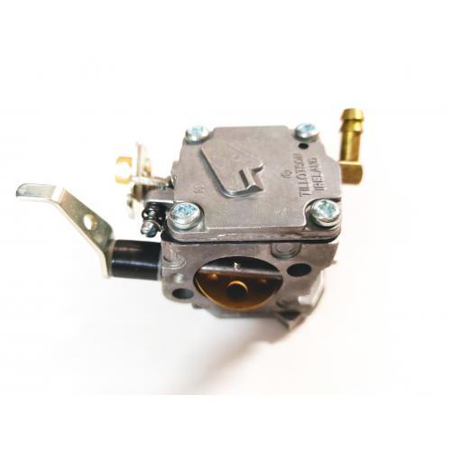 Vergaser WACKER Mod. BS42/52/60/62Y Tillotson HS-269B vergl. 87456