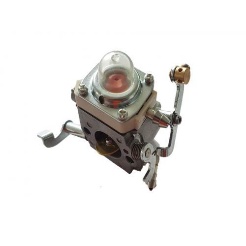 Wacker Vergaser Stampfer BS50-2i 60-2 60-2i 70-2i OEM: 5000183842 Walbro Kat
