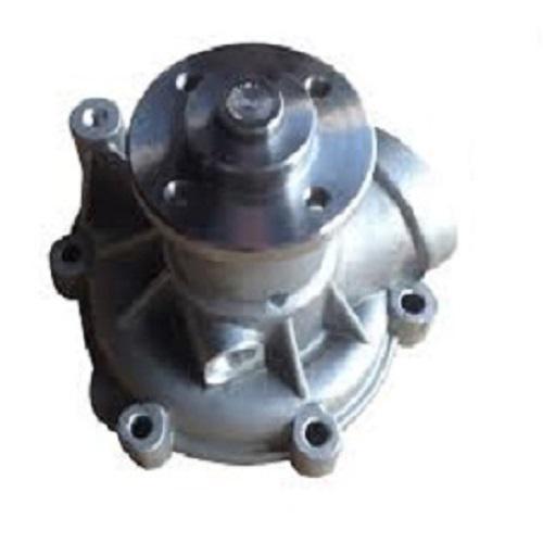 Wasserpumpe Kühlmittelpumpe Deutz KHD 2012 Ref. 02937455 029319460 6-Loch