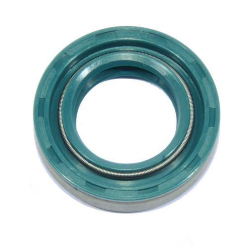 Bosch Vgl.Nr 1 460 283 301 Wellendichtring 17 x 28 x 7 NBR grün
