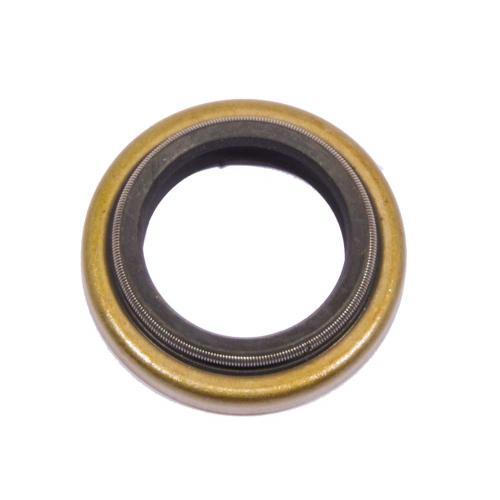 // 5° Shore A schwarz O-Ring 110,00 X 5,00 mm BS240 NBR 70°