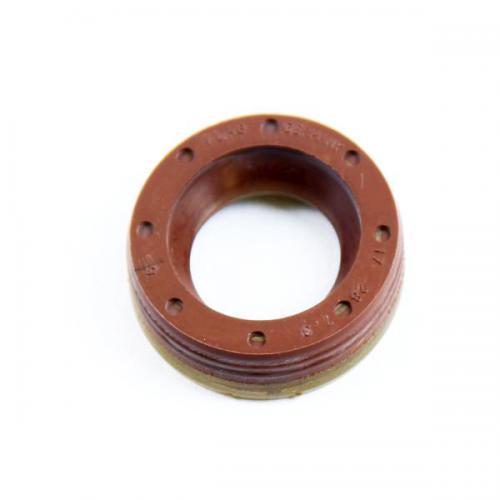 Wellendichtring VP44 Bosch-Vergl.-Nr.:1460283312 Einspritzpumpe VW, Volvo, Case, usw.
