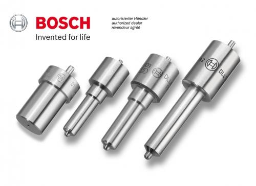 Lochdüse Typ DLLA148S885 / Bosch-Nr. 0433271819