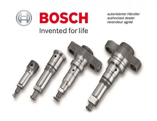 Pumpenelement / Bosch-Nr. 1418325020 (Ersatz für Nr. 1418325005)