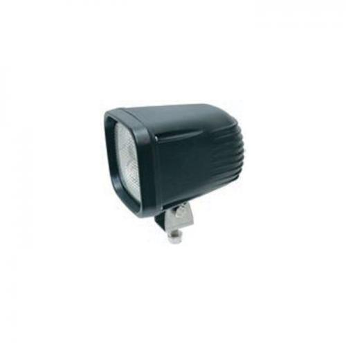 Xenon Arbeitsscheinwerfer 12 Volt für Schlepper, Nutzfahrzeug, Scheinwerfer 35 W