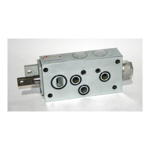 Zusatzsteuergerät zum Bosch - System SB 2 - TG