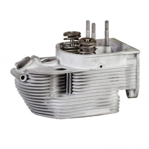 51.03101-6773 Zylinderkopf  MAN 50kw//Zyl D2840 D2866 Vergl