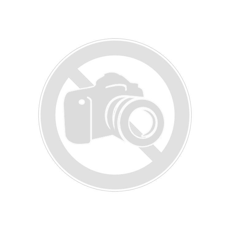 Luftfilter - HUSQVARNA / (vgl ) Mod  357, 359 / (vgl ) Orig  537010902