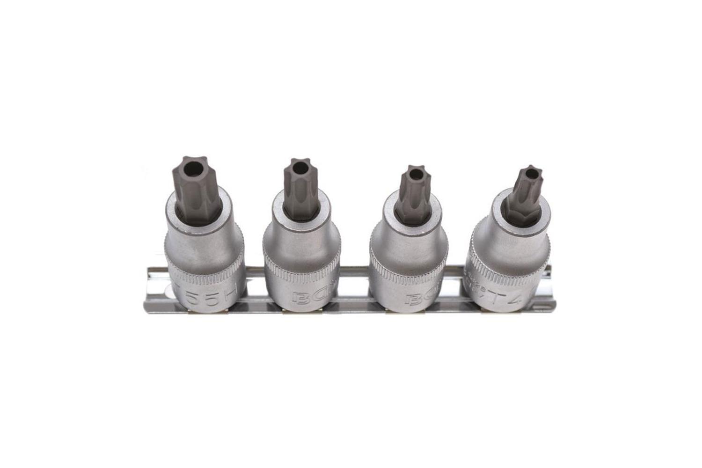 Rabitzzange Länge 275 mm DIN ISO 9242A