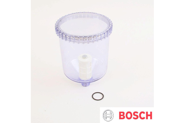 bosch lbeh lter f r d senpr fger t efep 60h inkl filterelement. Black Bedroom Furniture Sets. Home Design Ideas