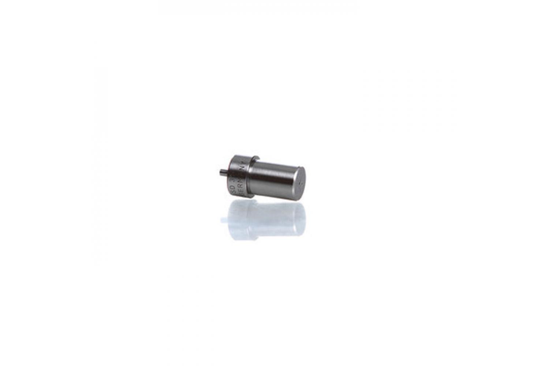 Einspritzdüse Düse DNOSD 126 für Holder A 20 A 21S MWM AKD 10 Z D Schlepper