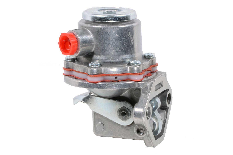 Lombardini Diesel Förderpumpe