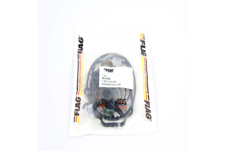 Lagerbuchse Gashebelwelle für Bosch VE Einspritzpumpe Ref.1460324315 Bronze VW