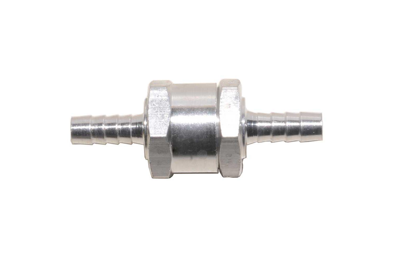 Transfer Roller w Gear zur Reparatur HP LJ 8100 RF9-1394 LaserJet 8150