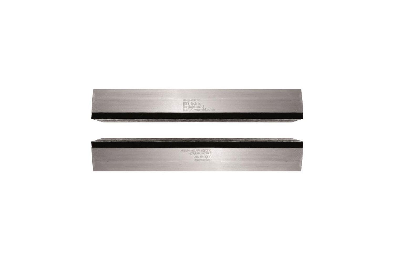 schraubstock schutzbacken aluminium 150 mm 2 tlg. Black Bedroom Furniture Sets. Home Design Ideas